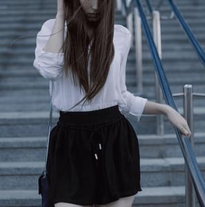 dressedlike