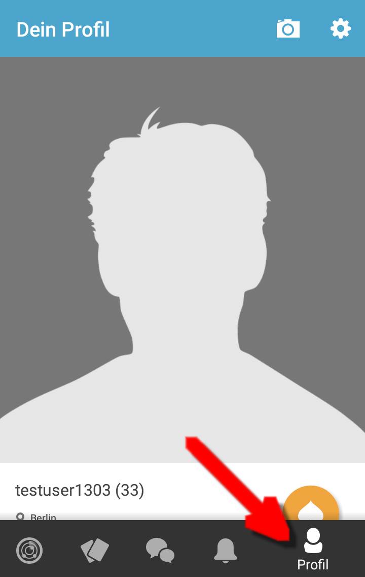 Wie Profil bei Lovoo löschen? | werweiss.de
