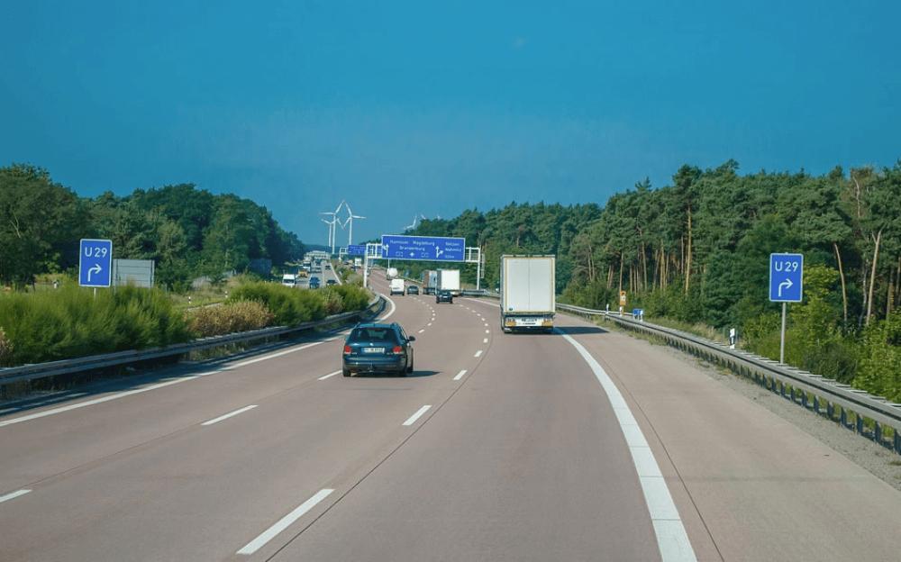 Privatisierung der Autobahn, welche Folgen kann das haben?