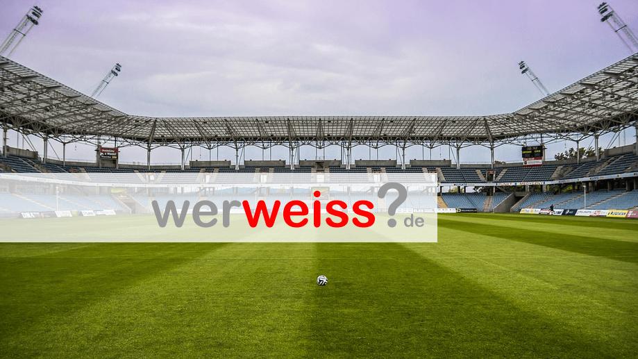 Ist Fußball Schiedsrichter in der Bundesliga ein Hauptberuf?