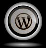 wordpressspezi