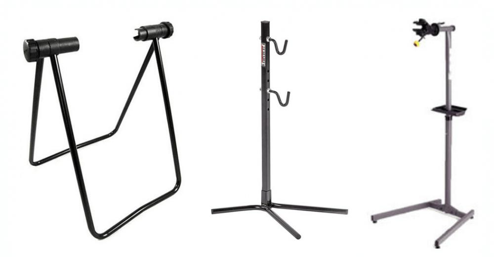 Welcher Fahrrad-Montageständer ist am besten?