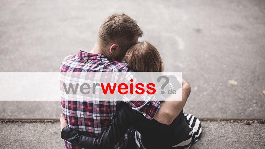Worauf stehen Frauen bei Männern?   werweiss.de